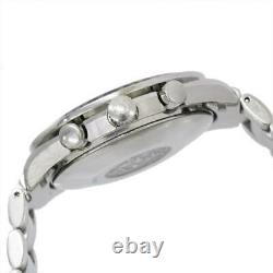 OMEGA Speedmaster Date 3513.33 Chronograph Automatic Silver Dial Mens 90108955