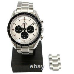 Omega Speedmaster Tokyo Olympic 2020 Limited Edition 522.30.42.30.04.00 watch